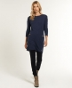 Superdry Dodger Dress Blue