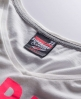 Superdry Super Sport T-shirt Cream