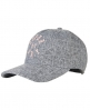 Superdry Luxe Grindle Cap Grey