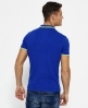 Superdry Polo City Sport Azul