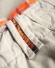 Superdry Core Cargo Lite Shorts Beige