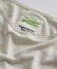Superdry Sugar Cane Crew Knit Green