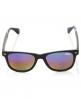 Superdry Superfarer Sonnenbrille Schwarz
