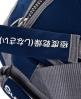 Superdry Neo Sportsbag Blue