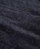 Superdry Circle Skirt Blue