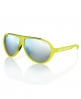Superdry Motor X Sunglasses Green