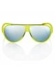 Superdry Motor X Sunglasses Green