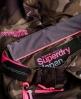 Superdry Ultimate Snow Service Skihose Grün
