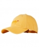 Superdry Orange Label Solo Cap Yellow