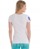 Superdry Sports Pitch T-shirt White