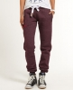 Superdry Slim Fit Joggers Red