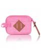 Superdry True Montana Wallet Pink