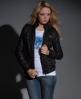Superdry L65 Leather jacket