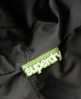 Superdry Elements Gilet Grey