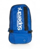 Superdry Skinny Backpack Blue