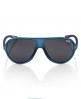 Superdry Motor X Sunglasses Blue