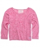 Superdry Icarus Knit Pink