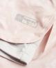 Superdry 健身短裤  粉红色