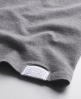 Superdry Lace Loose Vest Grey