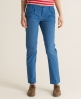 Superdry Classic Chinos Blue