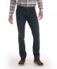Superdry Officer Slim Jeans Light Grey