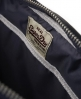 Superdry Mash-up Alumni Bag Navy