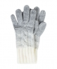 Superdry Ombre Clarrie Gloves Grey