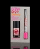 Superdry Lip & Tip Pink