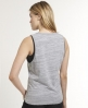 Superdry Deco Vest Grey