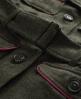 Superdry Artillery Jacket Olive