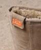 Superdry Bushfire Boot Beige