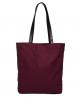 Superdry Etoile Parisian Shopper Bag Red