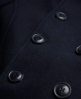 Superdry Bridge Coat Black
