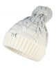 Superdry Ombre Clarrie Beanie Grey