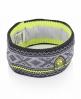 Superdry Arete Headband Black
