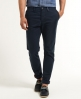 Superdry Commodity Slim Chinos Navy