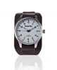 Superdry Colosseum Watch Brown