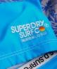 Superdry Northshore Boardshorts Navy
