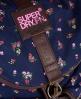 Superdry Bibra Rucksack Navy