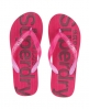 Superdry GT2 Two Colour Flip Flop Pink