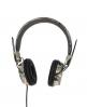 Superdry Technical Headphones Green