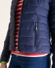 Superdry Fuji Jacket Navy