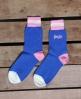 Superdry Quintessential Sock Blue