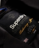 Superdry Supremacy Dinner Jacket Black