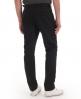 Superdry Super Spy Suit Trouser Black
