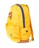 Superdry Montana Rucksack Yellow