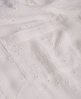 Superdry Shifley Bluse Weiß