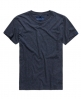 Superdry IE Classic Crew T-shirt Navy