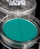 Superdry Eye Shadow Green