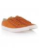 Superdry Bright Series Low Tops Orange